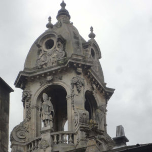 Église Saint-Laurent, Pont-à-Mousson (Meurthe-et-Moselle)
