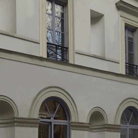 photo du projet